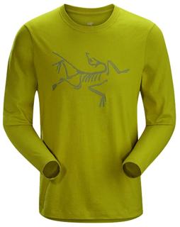 ArcTeryx  Archaeopteryx LS T-Shirt Men's