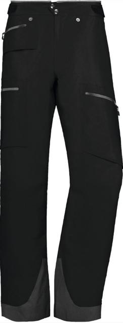 Norrøna  lyngen Gore-Tex Pro Pants (M)