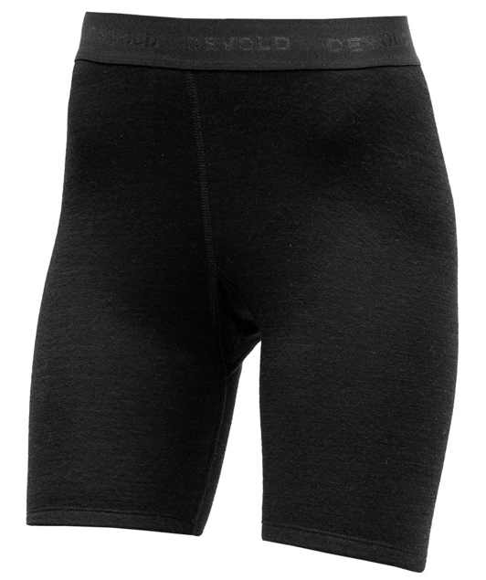 Devold  DUO ACTIVE WOMAN BOXER