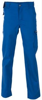 Bekken&Strøm Bukse Polyester/Bomull