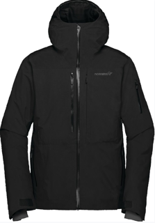 Norrøna  lofoten Gore-Tex insulated Jacket (M)
