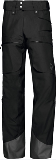 Norrøna  lofoten Gore-Tex insulated Pants (M)