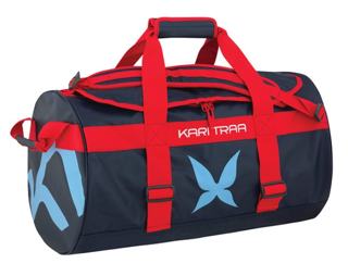 Kari Traa  KARI 50L BAG
