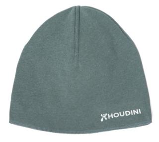 Houdini  Kids Toasty Top Hat Heather