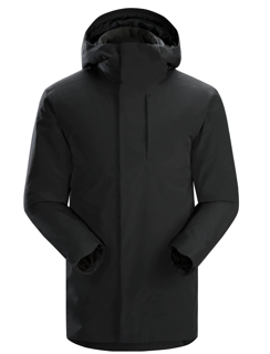 ArcTeryx  Magnus Coat Men's