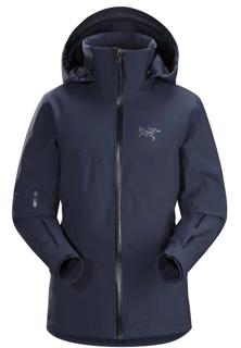 ArcTeryx  Tiya Jacket Women's