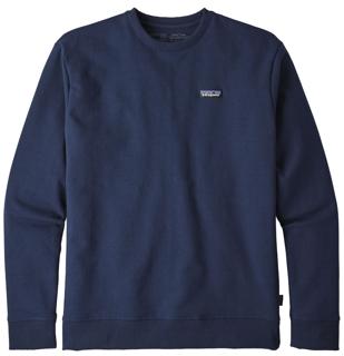 Patagonia  M P-6 Label Uprisal Crew Sweatshirt