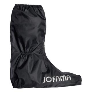 Jofama RC BOOTS