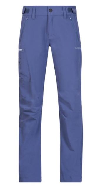 Bergans Torfinnstind jakke og bukse | Facebook