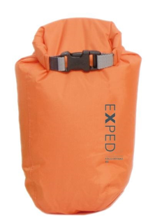 Exped  Fold-Drybag BS XS