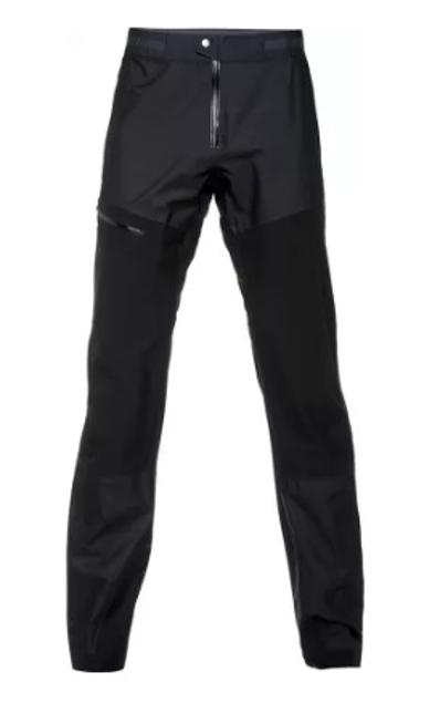 Norrøna Bitihorn dri1 Pants (W) Svart str. M