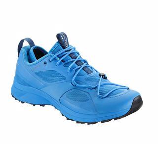 ArcTeryx  Norvan VT GTX Shoe Women's