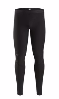 ArcTeryx  Phase AR Bottom Men's