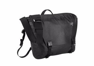 ArcTeryx  Granville 10 Courier Bag