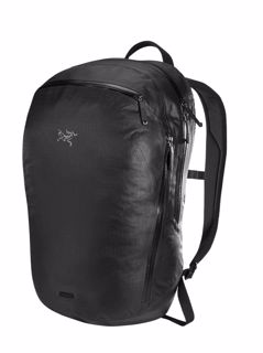 ArcTeryx  Granville Zip 16 Backpack