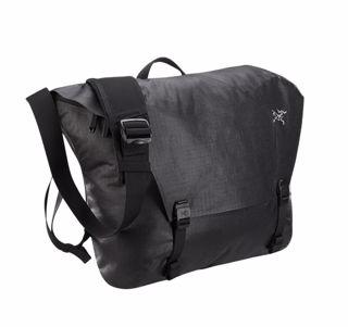 ArcTeryx  Granville 16 Courier Bag