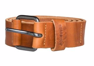 Norrøna  /29 leather Belt