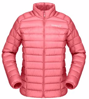 Norrøna  bitihorn super light down900 Jacket (W)