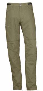 Norrøna  svalbard mid cotton Pants (M)