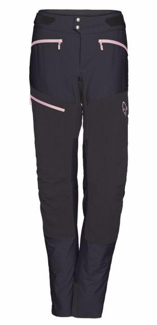 Norrøna fjørå flex1 Pants (W)