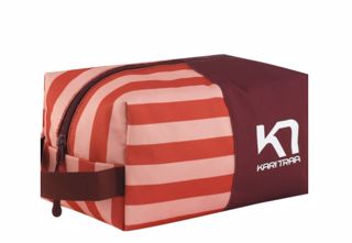 Kari Traa  TRAA TOILETRY BAG