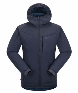 Skogstad  Losnegard light PrimaLoft jakke