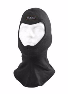 Brynje  Super Thermo Balaclava