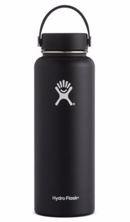 Hydro Flask 40oz/1.18L Wide Mouth