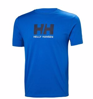 Helly Hansen  HH LOGO T-SHIRT