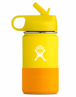 Hydro Flask 12oz/354ml KIDS