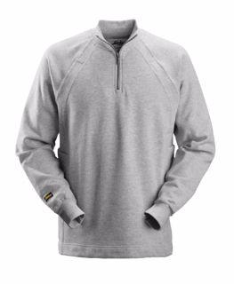 30e0db40 Snickers T-skjorte. Kr 212.00. Snickers Sweatshirt med glidelås og  MultiPockets