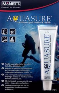 Mcnett  Aquasure lim 28g