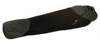 Mammut  Tyin MTI 3-Season 195cm