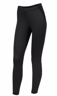 Aclima  WoolShell Pants Woman