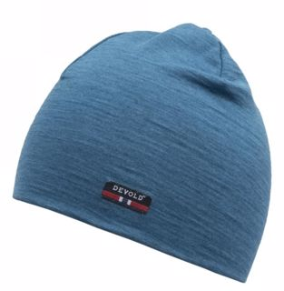 Devold  BREEZE CAP