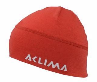Aclima  LightWool Beanie