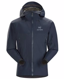 ArcTeryx  Beta SL Hybrid Jacket Men's