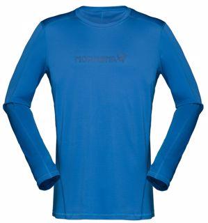 Norrøna  /29 tech long sleeve Shirt (M)