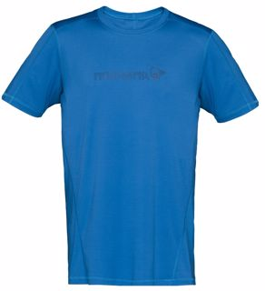 Norrøna  /29 tech T-Shirt (M)