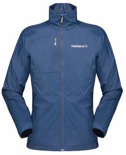 Norrøna  bitihorn aero100 Jacket (W)