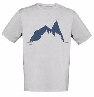 Norrøna  /29 cotton stretch T-Shirt (M)