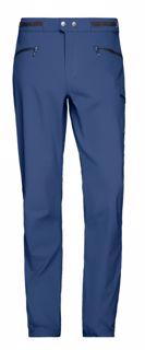 Norrøna  bitihorn flex1 Pants (M)