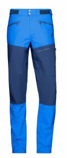 Norrøna  bitihorn lightweight Pants (M)