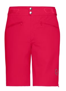 Norrøna  fjørå flex1 lightweight Shorts (W)