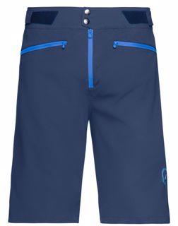 Norrøna  fjørå flex1 lightweight Shorts (M)