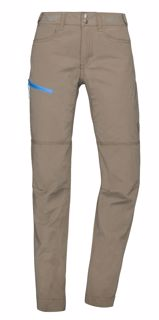 Norrøna  svalbard cotton Pants (Jr)