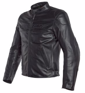 Dainese BARDO LEATHER JACKET