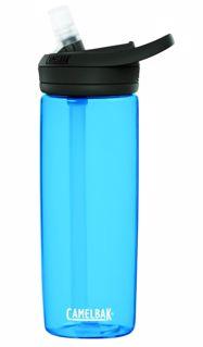 Camelbak  Drikkeflaske Eddy+ 0,6L