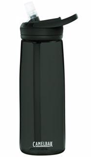 Camelbak  Drikkeflaske Eddy+ 0,75L