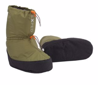 Exped  Bivy Boots
